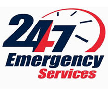 24/7 Locksmith Services in Lawrence, MA