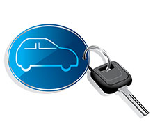 Car Locksmith Services in Lawrence, MA