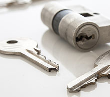 Commercial Locksmith Services in Lawrence, MA